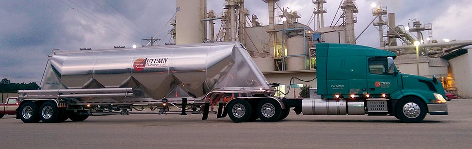 5th Wheel Trailers For Sale >> Pneumatic trailer division offers great pay for pneuma tic drivers   Autumn Transport