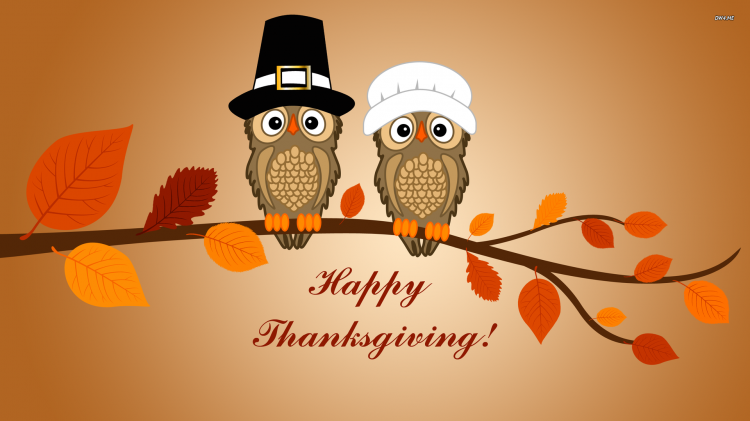 Happy-Thanksgiving-Wallpaper.png